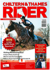C&T-Rider-Apr-May16-1